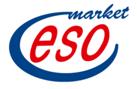 Družstvo ESO MARKET