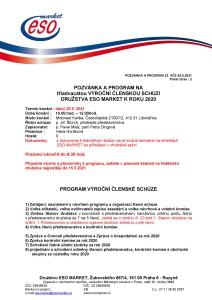Pozvánka a program 23. VČS 25. květen 2021-page-001