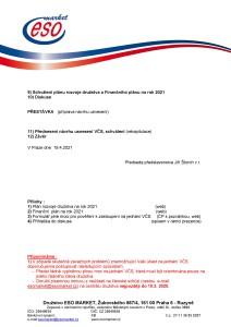 Pozvánka a program 23. VČS 25. květen 2021-page-002