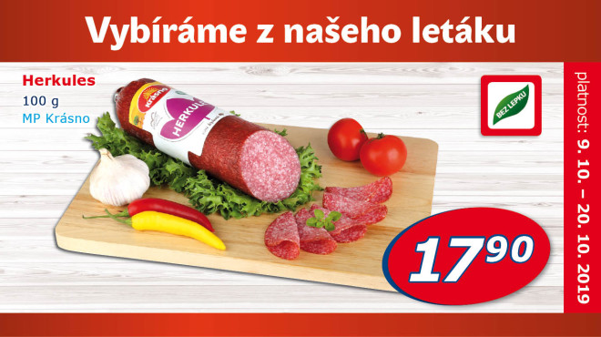 la21f