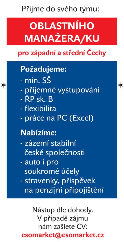 inzerat_ESO-Market_TISK